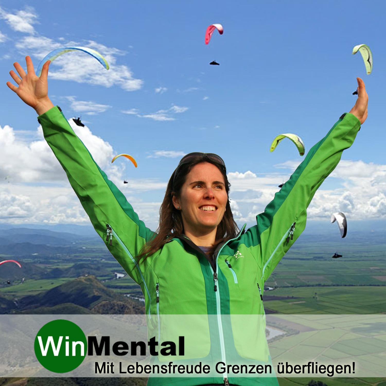 WinMental