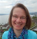 Karin Koch-Haug