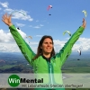 WinMental-Podcast